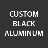 Custom Bracelet Order